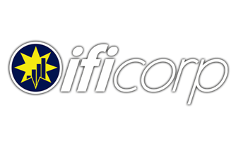 Ificorp